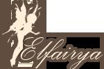 Elfairya Figurenshop-Logo