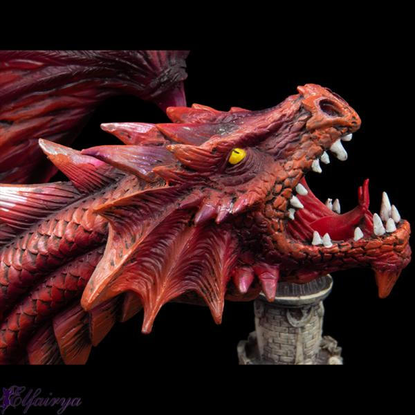 red-dragon-raghor-stands-roaring-in-the-castle